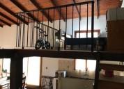 casa solis reformado 1 dormitorios 700 m2