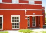 Vendo casa en Juan Lacaze