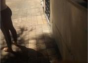 TODOS LOS NIVELES SEC Y UTU en Montevideo