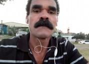 Busco mujeres de montevideo y sexo 098307976