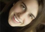 clases de matematica secundaria montevideo uruguay