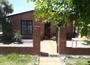 Casa reformado 4 dormitorios 780 m2