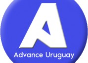 Curso inglés intensivo adultos pre-intermedio