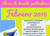 Clases Personalizadas en Montevideo