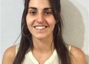 Clases particulares de Sociologia para secundaria en Montevideo