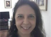 Clases de apoyo o preparacion de examenes en Montevideo