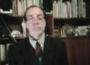 profesor particular abogacia