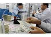 Urgente préstamos de dinero entre particulares