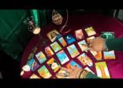 Llamanos 09001038 tarot numerologia y distintas ma