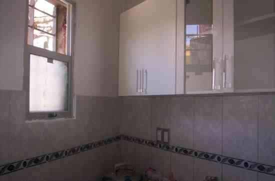 Apartamento un dormitorio con entrada independ. PB