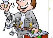 Reparación servicio calefones en montevideo