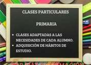 clases particulares primaria en rivera