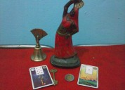 Cursos de  cartas gitanas lenomard