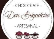 Don brigadeiro