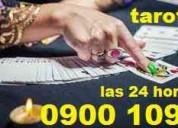 Tarot 0900 tarot desde todo el pais 0900 1097