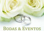 Música para bodas - casamientos