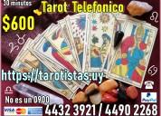 tarot consulta por telefono no soy 0900