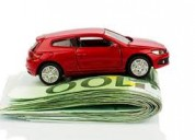 Préstamo privado de dinero entre particulares