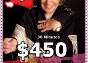 El tarot de ana clara a solo $400 los 30min