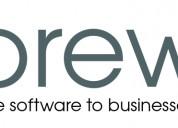 Soporte técnico dedicado y consultoría de software