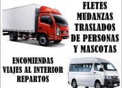 Mp transportes .