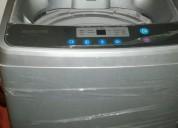 Venta lavarropas panavox