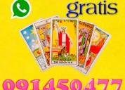 El tarot mas conveniente por teléfono 091450477