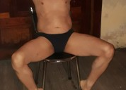 Mujer p oral y anal busco 094332380