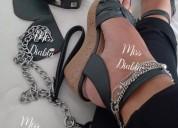 Adoradores de pies/fetichistas/podolatras