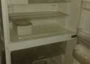 Refrigerador gold-star usado dolores soriano