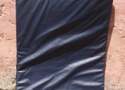 Colchonetas para gimnasia