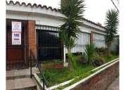casa en venta 2 dormitorios centro maldonado 174 m2