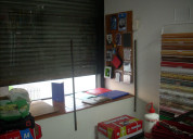 Local en alquiler 54 m2 en avenida italia