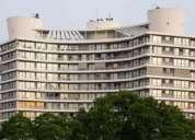 apartamento en venta con renta 2 dormitorios zona malvin montevideo en malvín