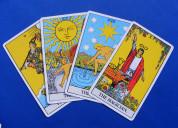 Ayuda espiritual, tarot , parapsicologia