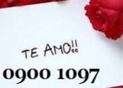 Desde todo el uruguay 0900 las 24 horas