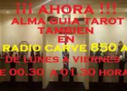 0900 tarot las 24 hrs