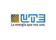 ReparaciÓn de calefones en uruguay