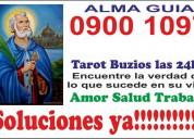 Desde todo el uruguay, videntes las 24 horas