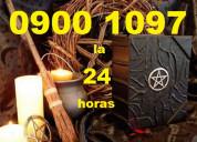Cartas, tarot 0900 desde todo el uruguay