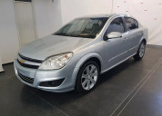 Chevrolet vectra elite 2.4 full