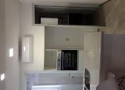 Vendo apartamento en punta carretas, 1d