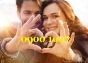 El amor y su futuro tarot las 24hrs