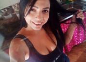 El mejor servicio webcam garantizado..!!