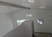 Reformas en gral.construccion 099301665