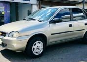 Chevrolet clasicc 2099