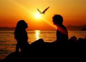 Busco chica, chico o pareja 094832611