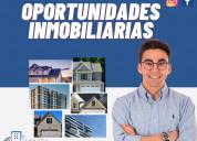 Oportunidades inmobiliarias de carlos galán
