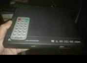 Dvd eurocom,tv punktal+productos