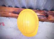 Vendo cascos 091987136